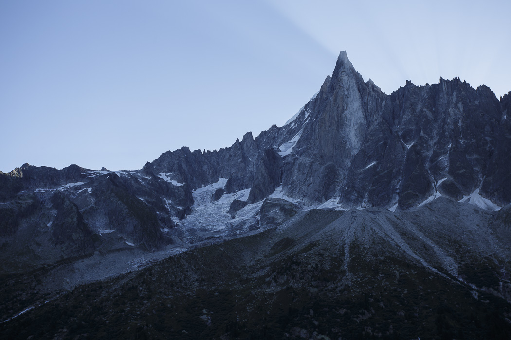 dru-mont-blanc-ecrins-photo